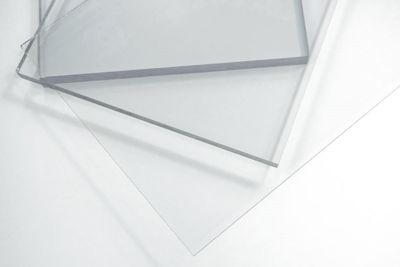 Slika za IMPEX® UVP ploče