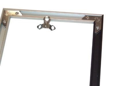 Slika za Flexa vješalica za okvire Light