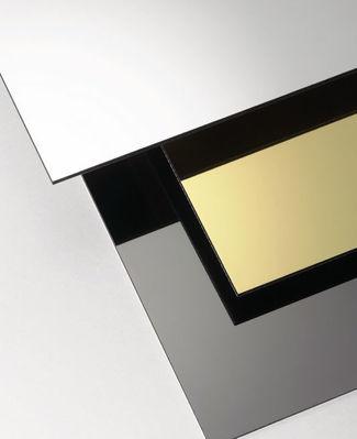 Slika za DIBOND® mirror aluminijske kompozitne ploče