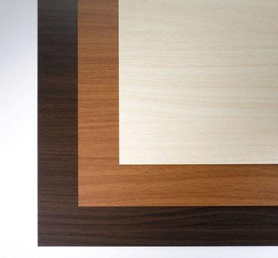 Slika za DIBOND® decor aluminijske kompozitne ploče