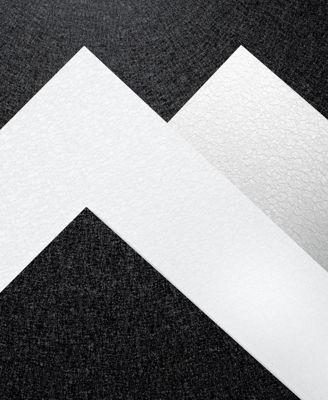 Slika za DIBOND®structure aluminijske kompozitne ploče