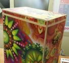 Slika za Guandong Self-adhesive Polyester